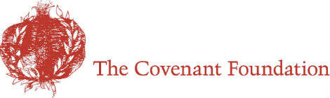 ConverJent awarded new Signature Covenant Grant